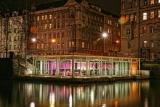 Jazz Dock je opět v provozu