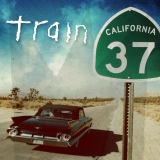 CD: Skupina Train s novinkou California 37 nenadchne