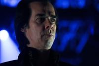 Kapacita koncertu Nick Cave & The Bad Seeds navýšena